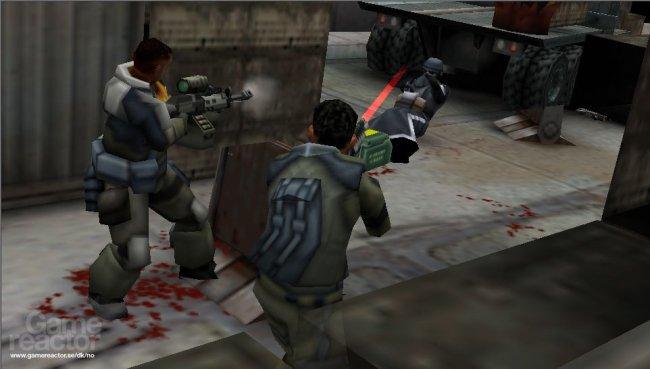 www gamereactor es/media/36/killzone_103613 jpg