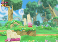 Tráiler de poder de Kirby Star Allies, el de Nintendo Switch