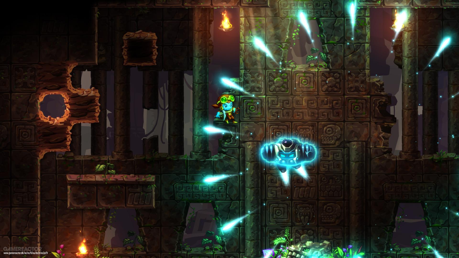 Imagenes De Top 10 Los Juegos Indie Mas Vendidos De Switch Ano 1 1 1