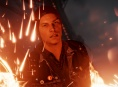 Infamous: Second Son - impresiones