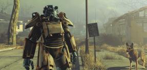 Fallout 4: Guía para encontrar a los compañeros