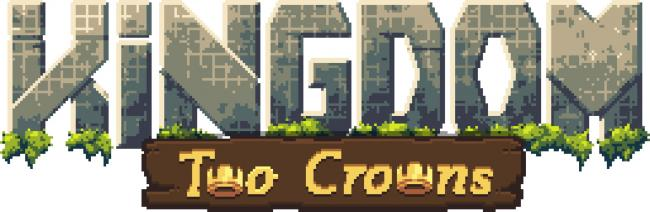 Gameplay largo de Kingdom: Two Crowns con entrevista