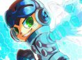 Sonic se ríe de Mighty No. 9 e incendia Twitter