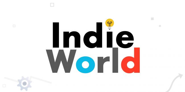 Nintendo Direct Indie World cierra el año de Switch este martes
