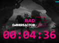 Mira dos horas de gameplay de Rad