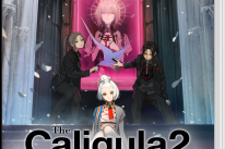 THE CALIGULA EFFECT 2