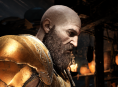 Al director Cory Barlog le encantaría ver God of War en PC