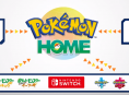 Descarga ya Pokémon Home gratis para Nintendo Switch, iPhone y Android