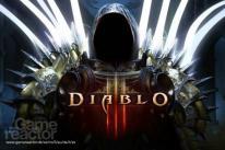 Todo sobre Diablo III: guía de lanzamiento