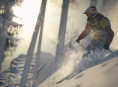 Steep - impresiones beta