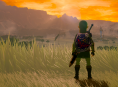 Aonuma dice que nunca meterá Breath of the Wild en el timeline Zelda