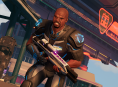 Gameplay exclusivo y explosivo de Crackdown 3 en 4K