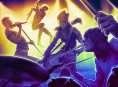 Rock Band da el salto a la Realidad Virtual con Oculus
