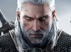 El director de The Witcher 3 se retira tras ser investigado por acoso laboral