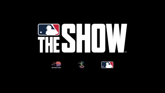 PlayStation renueva la licencia MLB The Show ¡para llevaralo a Xbox y Switch!