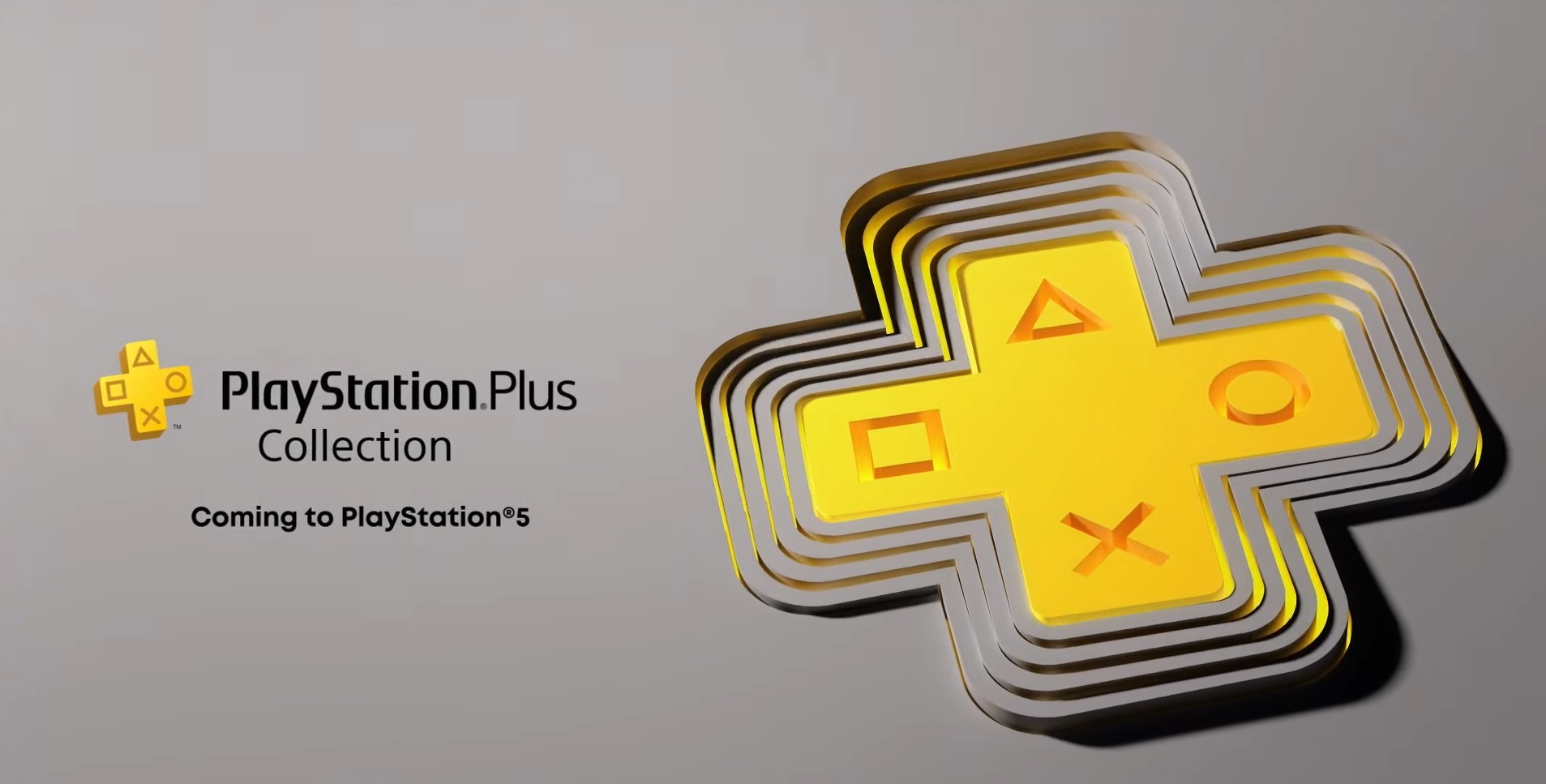 Cómo descargar en PS4 los juegos PS+ Collection de PS5