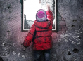 Descarga gratis This War of Mine por tiempo limitado