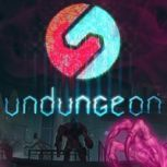 UnDungeon