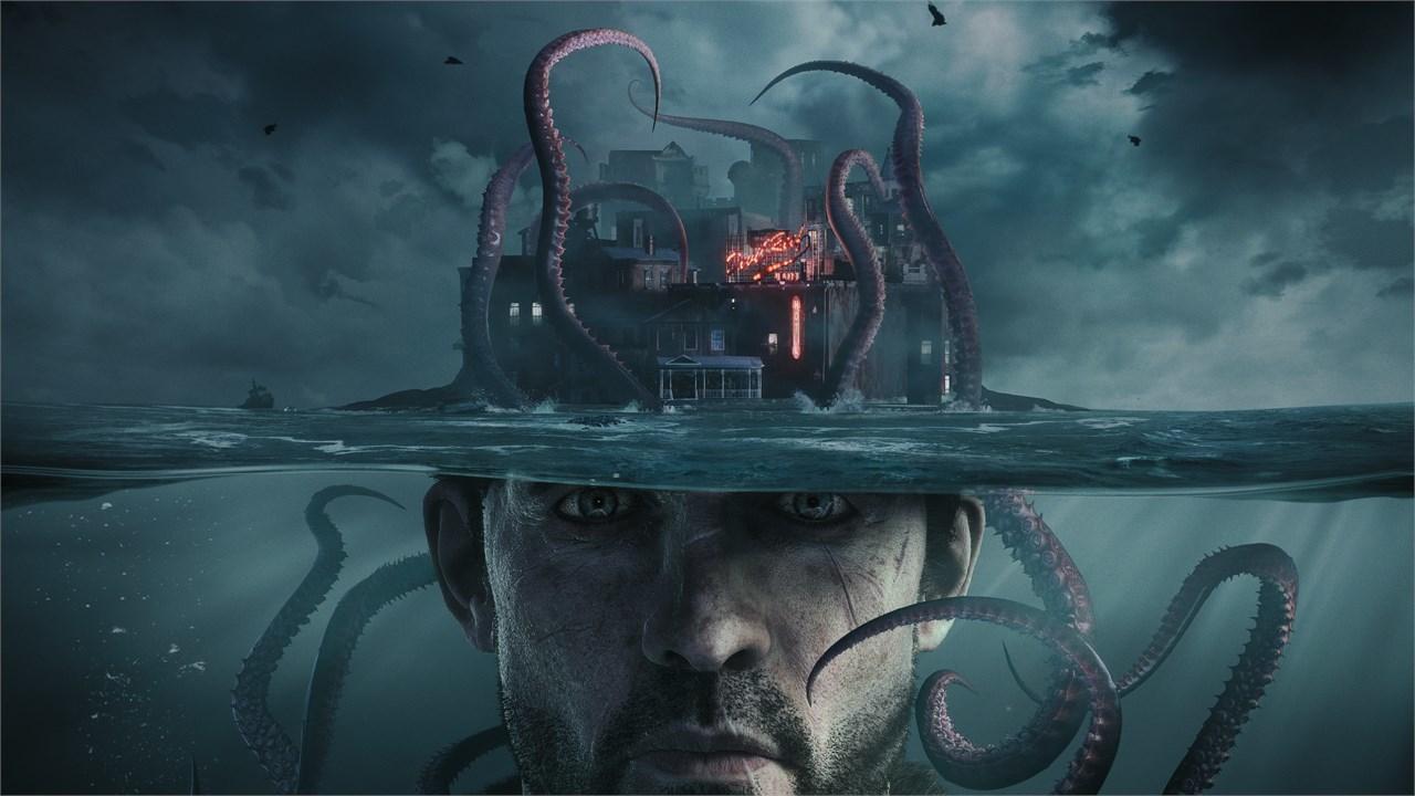 The Sinking City vuelve a desaparecer de Steam