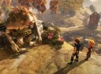 Josef Fares debuta en Switch con Brothers: A Tale of Two Sons