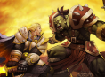 Arranca la beta de Warcraft III: Reforged