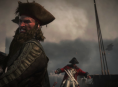 Assassin's Creed IV: Black Flag Wii U sale con PS4 y Xbox One