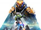 Anthem, descarga gratis en EA Origin y Access