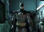 Filtran Batman: Return to Arkham, para PS4 y Xbox One