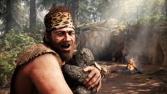 Far Cry Primal: Guía de supervivencia