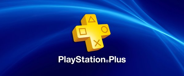 10 años pagando PlayStation Plus