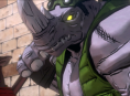 Teenage Mutant Ninja Turtles: Mutants in Manhattan - impresiones