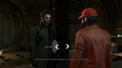 Guía Deus Ex: Mankind Divided - 8 consejos esenciales