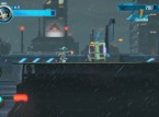 Mighty No. 9 - Impresiones