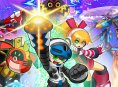 Último retraso de Mighty No. 9, fecha final