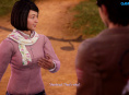 Triple gameplay de Shenmue 3