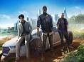 Watch Dogs 2 pasa a gratuito el modo multijugador Showd0wn