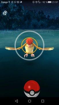 Guía Pokémon Go: 14 trucos y consejos