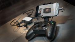 Análisis del mando Rotor Riot para iPhone