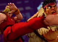 Descarga Street Fighter V gratis para PC la próxima semana