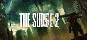 Guía en vídeo de The Surge 2 con consejos profesionales