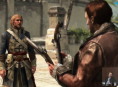 Assassin's Creed IV: dos horas de gameplay comentado