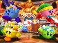Con la demo de Kirby: Battle Royale te llevas a Meta Knight