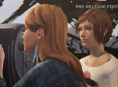 Life is Strange: Before the Storm - impresiones