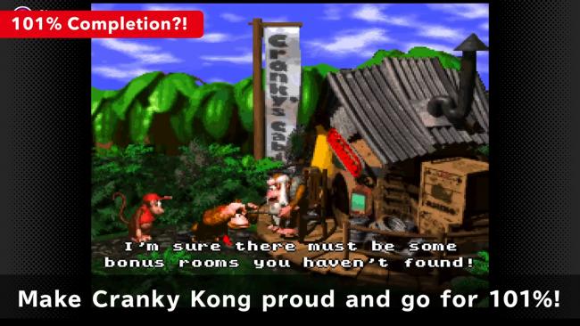 Guía Donkey Kong Country en vídeo para completarlo al 101%