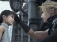 Rumor: el remake de Final Fantasy VII, en la conferencia PS4