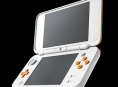 New Nintendo 2DS XL - impresiones