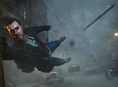 The Sinking City suma Switch a finales de año