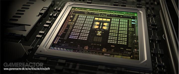 Nvidia dejará de fabricar el procesador de Switch este año