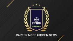 FIFA 18: Guía del Modo Carrera