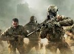 Call of Duty: Mobile - impresiones
